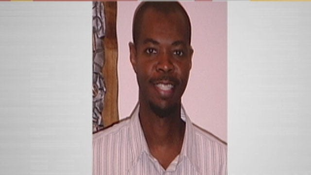 Oklahoma Man On No Fly List Fighting To Come Home