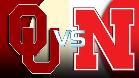 Sources: OU and Nebraska Rivalry Set To Reignite