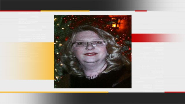 Missing Woman Found Safe At OKC Homeless Shelter