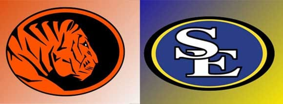 KTEN Cup On The Line Saturday When ECU Tigers Take On Savage Storm