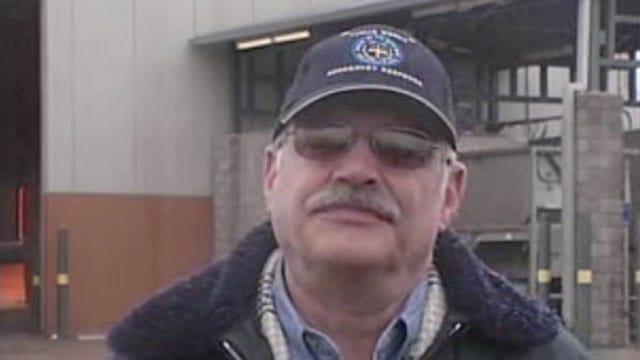 Oklahoma City Streets Superintendent Dies Following Surgery