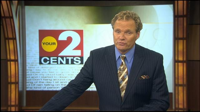 Your 2 Cents: Viewers Respond To Bullying In School Issue