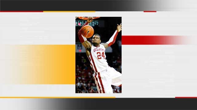 OU Men's Hoops To Host Oct. 20 Scrimmage