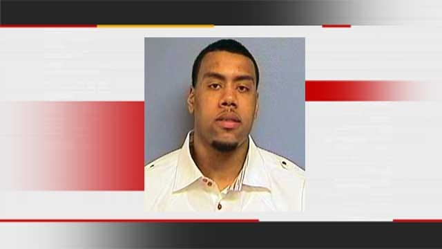 OSU's Darrell Williams Freed After Receiving Suspended Sentence