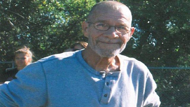 Missing Del City Man Found Safe; Silver Alert Canceled