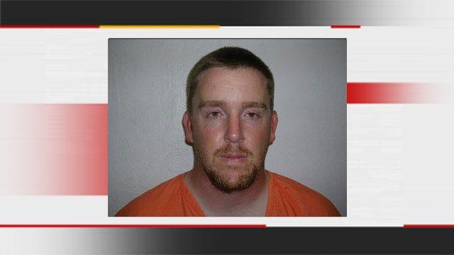 Opening Statements Begin In Murder Trial Of Blanchard Man