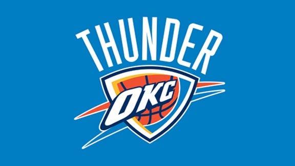 Wichita To Welcome Oklahoma City Thunder