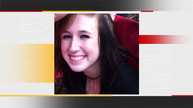 Custer County Sheriff's Office Searches For Weatherford Runaway Teen