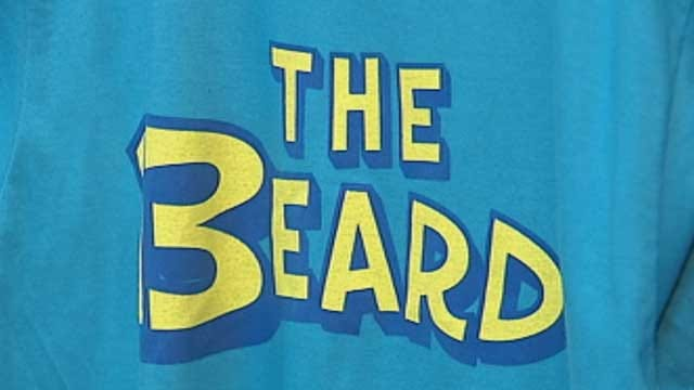 """The Beard"" Business Now Bust At Oklahoma Stores"