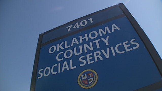 """Oklahoma Lawmakers Look To Stop """"Welfare For The Wealthy"""""""