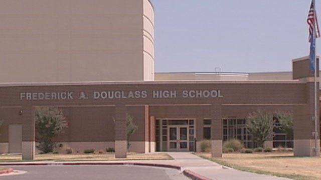 US Department Of Education To Investigate Alleged Grades Tampering At Douglass HS