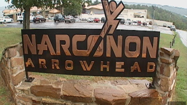 Exclusive: Inside Narconon, CEO Answers Accusations About Deaths In Rehab