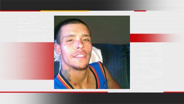 Man Accused Of Shooting Victim In Face Surrenders To Enid Police