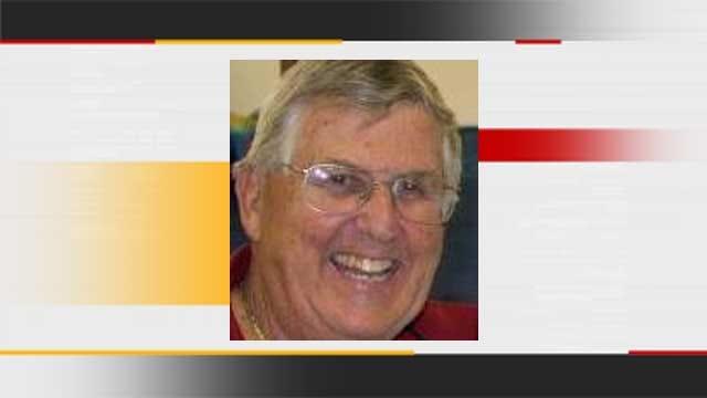 Former Guthrie Mayor Is Oklahoma's 10th West Nile Virus Death Of 2012