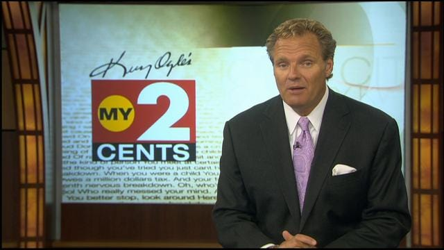 My 2 Cents: State Delays Release Of A-F Reports