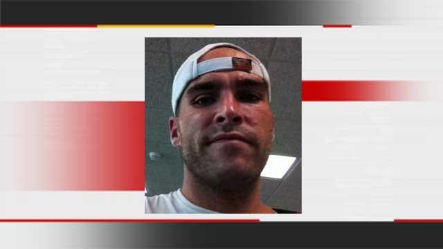 Third Suspect Caught In Homicide Of Shooting Victim In Pott County