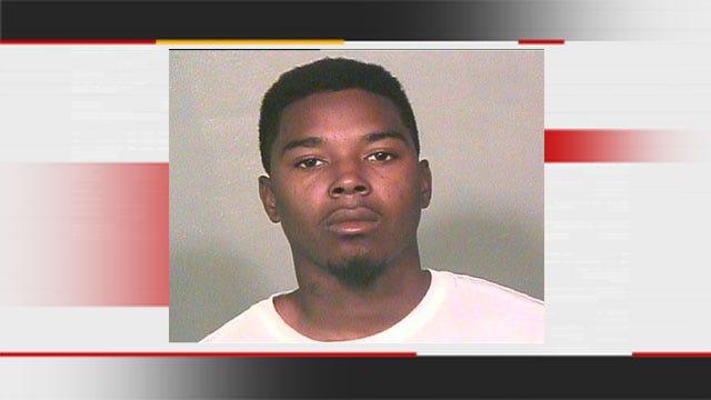 Deputies Arrest Man Shot At Same Spencer Bar Where Another Man Killed