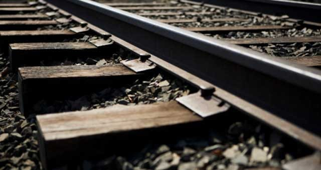 Police Release Identity Of Woman Hit, Killed By Train In Norman