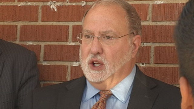 New Attorney For Pharmacist Convicted Of Murder To File Appeal In October