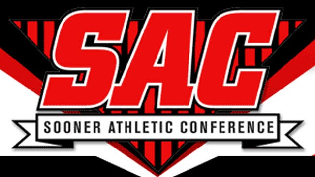 Four Schools Join Sooner Athletic Conference