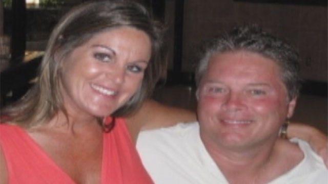 FBI Agents Arrest Teddy Mitchell, Two Sons, Family Friend
