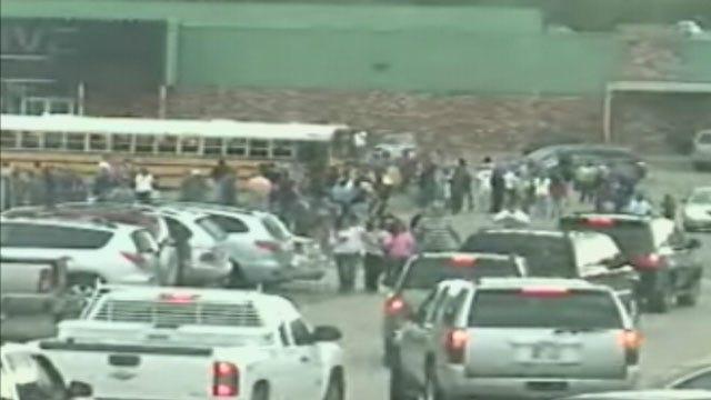 Community Reacts To Stillwater Junior High Student's Death