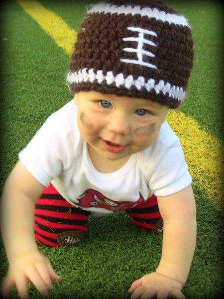 Amanda's Baby Blog: Let The Giggling Begin!