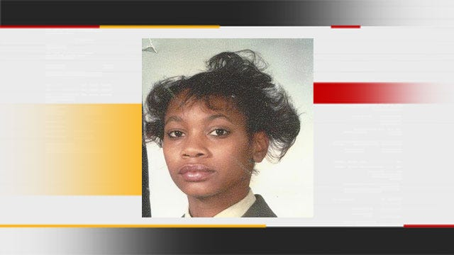 OKC Family Reacts To Break In Houston Murder Cold Case