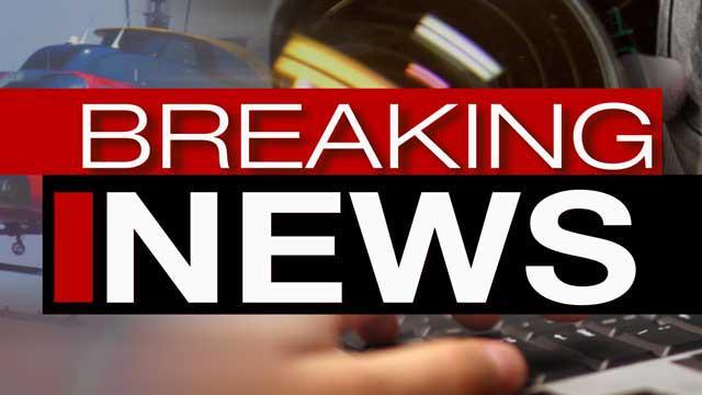 I-40 Westbound Near El Reno Closed Due To Semi Crash