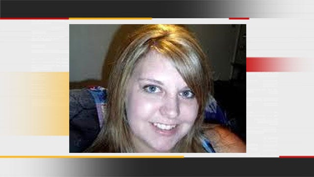 Man Who Contacted Jaymie Adams For Sex Now Arrested For Her Murder