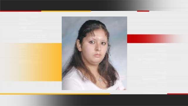Death Of Woman Found Near Lake Overholser Is Homicide