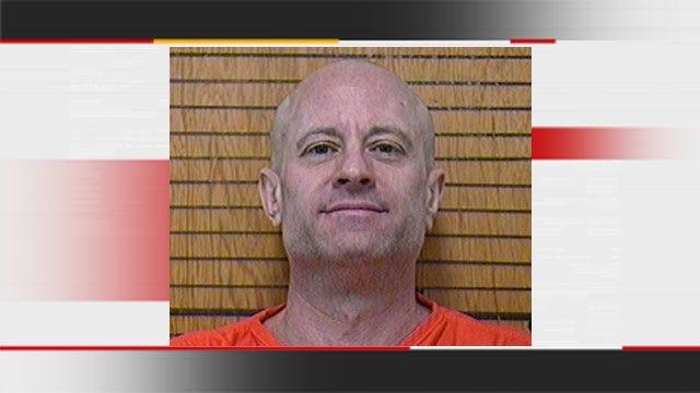 Chickasha Man Arrested For Threatening To Kill Judge, Prosecutors