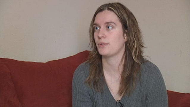 Girlfriend Of Man Charged With Killing Pregnant Blanchard Mom Speaks Out