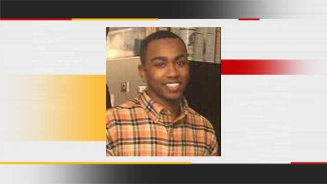 Former Edmond Memorial Basketball Star Shot To Death
