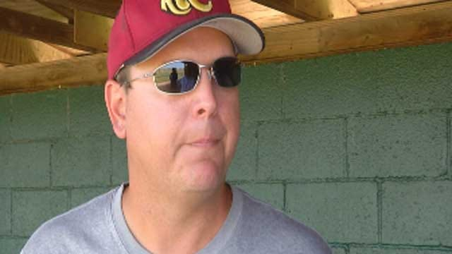 Former Coach Remembers Australian Athlete Shot, Killed In Duncan