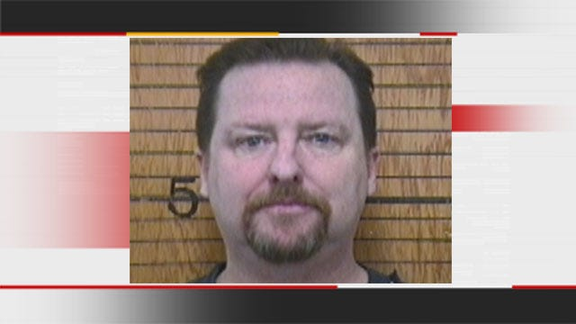 Bethany Man Convicted In 'Ponzi Scheme' Wins Appeal For New Trial