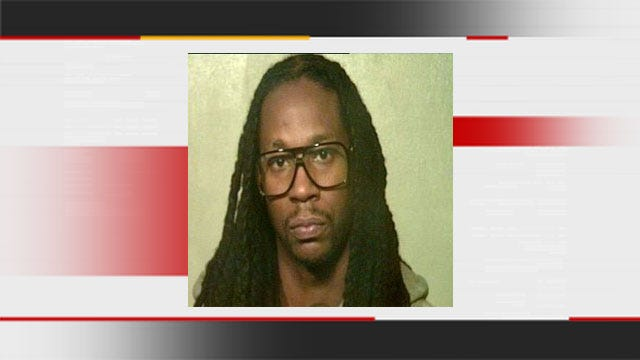 Rapper 2 Chainz, Entourage Arrested For Obstructing An Officer In OKC