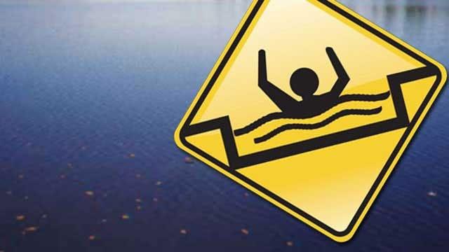 Soper Man Critical After Near Drowning At Hugo Lake