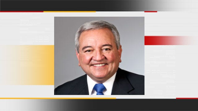 OKCPS Board Names State Commerce Secretary As Interim Superintendent