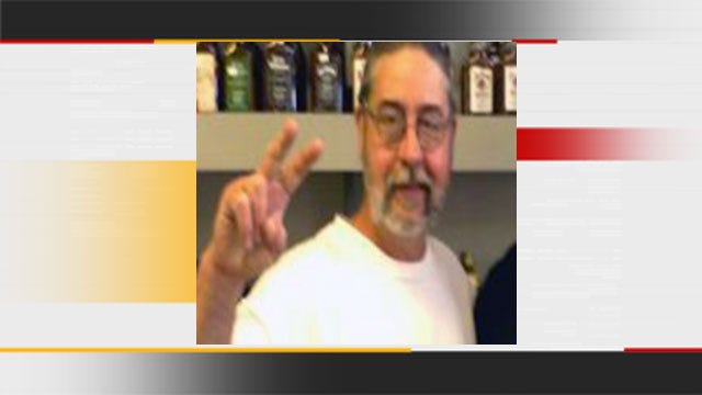 Police: OKC Liquor Store Owner, Shot By Police, Overstepped Boundaries