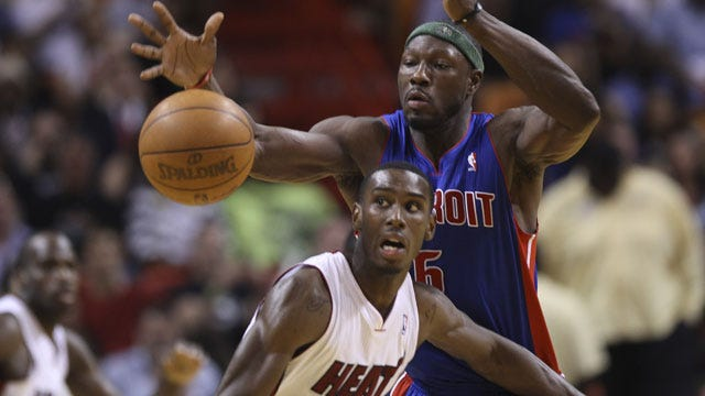 Former OSU Guard Suspended For Violating NBA Drug Policy