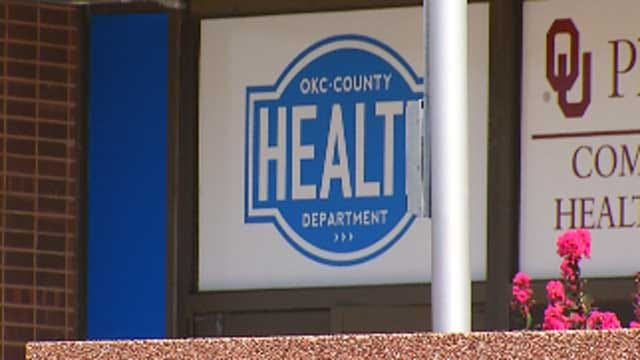 OK Health Departments React To Audit Claiming Workers Being Paid Twice