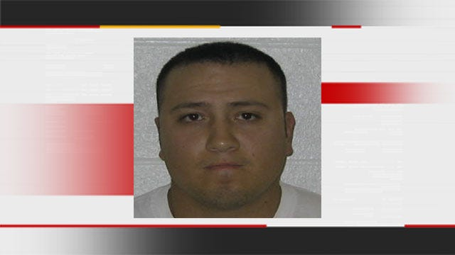 OSBI Issues Arrest Warrant For Suspect In Blackwell Woman's Death