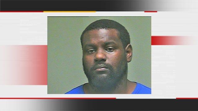 Police Arrest Suspect In Rash Of Break-Ins In Spencer