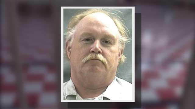 Convicted Murderer Pleads Guilty To 1976 OKC Cold Case