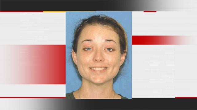 Amber Alert Canceled After Missing Bixby Boy Found Safe; Suspect In Custody