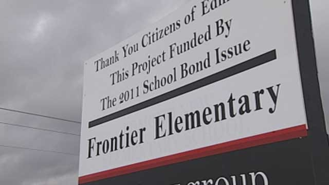 Voters Pass Edmond, Moore School Bonds