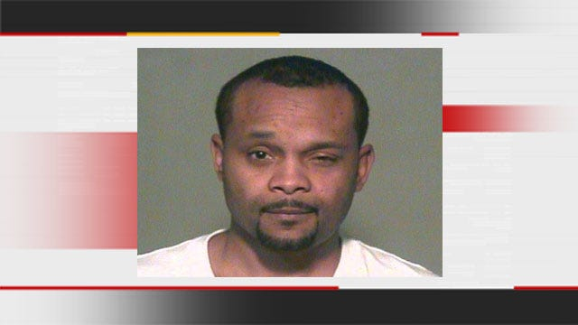 Man Accused Of Punching Two Women In Bricktown Club