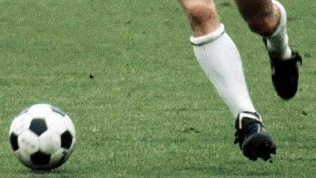 OKC Lands PDL Soccer Franchise
