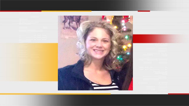 Police Safely Locate Missing OKC Teen